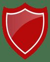 Crusader Shield PNG